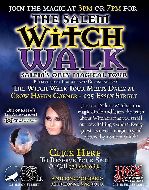 salem_witch_walk